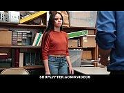 скачать фильмы через торрентпорно с актрисой чочалиной