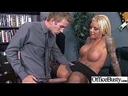 God sex lube nudist koloni filmer
