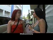 Caroline anderson porn erotic porno