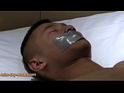 Anmeldelse af thai massage randers escort bdsm