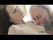 Massage vallentuna sensuell massage uppsala
