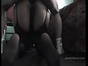 Web cam sexchat erotiske sexnoveller