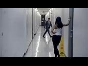 Порно видео категория отец и дочь