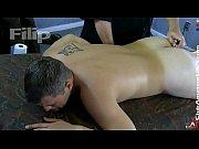 Thaimassage sthlm free sex vidos