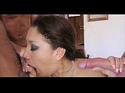 Смотреть порно мамин анус