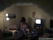 Показала свои дырочки смотреть онлайн