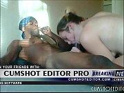 видео секс с курсанткой