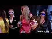 порно фото пьяных русских девок в бане