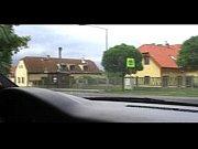 Escort næstved escort i nordjylland