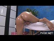 порно сайт sisivo com