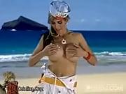 Catalina Cruz - Sailor
