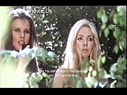 Sex porrfilm escort girls stockholm