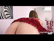анальные порнокастинги фото