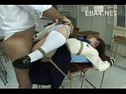 Erotisk massage amager tdc tank op taletid