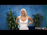 порно видео взрослых эффектных баб