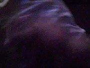 Порно видео снял спящую мама домашние