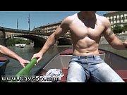 Knulla helsingborg sex video tube