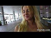 Gorgeous teen fucked pov Lexi Kartel 81
