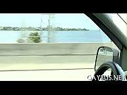 Free porr videos sweden porn tube
