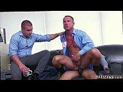 Porno domina sex massage dortmund