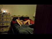 Русское реальное не постановочное любительское видео с девушкой