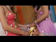 Реальное видео пьяных тульских девок смотреть