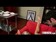 Порно онлайн видео русский мама с сыном