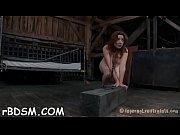 Miten nainen saa orgasmin panoseura