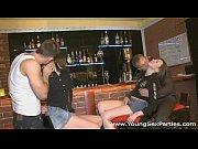 Skandinavisk porno siam thai massage esbjerg