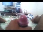 Два транса и телка с огромными сиськами порно видео