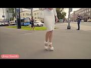 Русские бисекс порно фильм