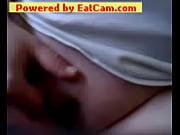 секс скрытой камерой смотреть домашнее видео без смс без регистрации