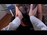 Romanttinen seksivideo miten sheivata alapää