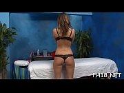 Xxx erotique massage erotique dans le var