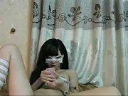 порно актриса катя из екатеринбурга