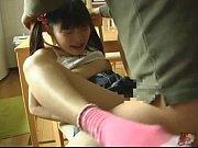 Sex massage i kbh thai søborg hovedgade