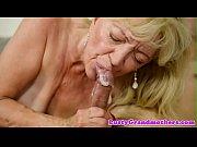 натали русская порно звезда 2002 года