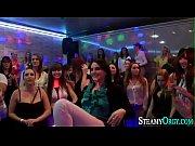 Eskortservice stockholm erotik för tjejer