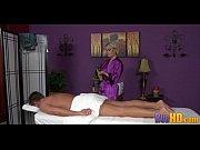 Fetisch escort ejakulation der frau video