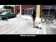 женщина секс ведио