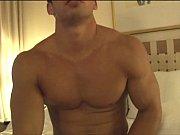 www.batendo-umazinha.blogspot.com   ---.