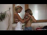 Смотреть фильмы онлайн эротические ретро