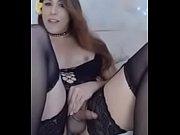 Paksua kullia paras pornoelokuva