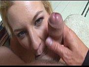 Самые большие задницы зрелых бабушек порно видео