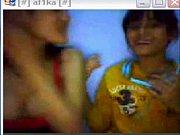 jee21 camfrog indonesia