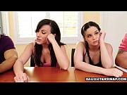 Мужской онанизм порно видео подглядывание мужская мастурбация