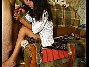 Siam massage holstebro erotik danske piger