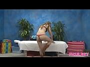 порно актриса ferro network viola