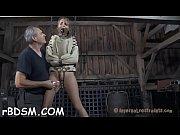 Fkk europa leipzig sex in koblenz