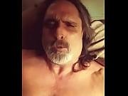 Sexträff göteborg pinay massage